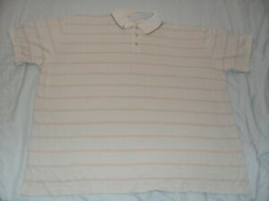 High and Mighty Polo T-Shirt XXXL