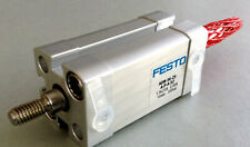 Festo  536218 Kompaktzylinder   ADN-16-25-A-P-A-52 Pneumatik-Zylinder