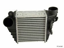Nissens Intercooler fits 1999-2003 Volkswagen Golf,Jetta  MFG NUMBER CATALOG