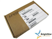 Factory Sealed Juniper QSFPP-40GBASE-SR4  QSFPP Optic Module for SMF QFX5100