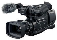 JVC gy-hm70e Full HD videocámara nuevo embalaje original comerciantes