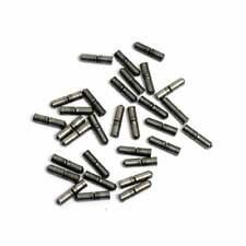 Shimano pin collegamento maglie catena 11V 3 pezzi ricambio falsa maglia