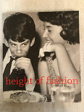 Height of Fashion (2001, Paperback) First Edition Lisa Eisner Roman Alonso