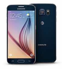 BRAND NEW UNSUSED Samsung Galaxy s6