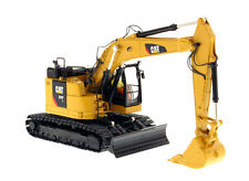 CATERPILLAR 335F LCR HYDRAULIC EXCAVATOR - 1:50 Scale Diecast Masters