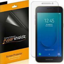 Para Samsung Galaxy J2