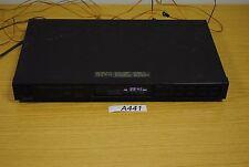 Akai AT-A301 Quartz Synthesizer Tuner
