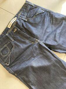 Fcuk Jeans 12