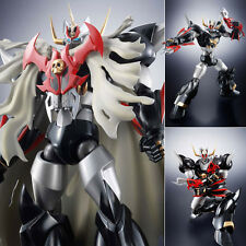 Super Robot Chogokin Mazinkaiser SKL Anime Action Figure Bandai Japan