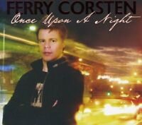 Ferry Corsten - Once Upon A Night Volume 2 [CD]