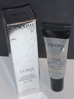 Lancome La Base Pro Perfecting Makeup Primer Smoothing Oil-Free 0.5 oz/15 ml New