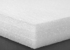 More details for 10mm  packaging foam sheets, 300x500x15mm, pack of 40
