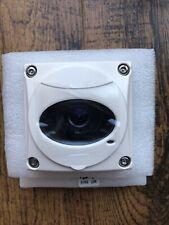 Genie CCTV Wedge Style Impact Resistant Camera Ceiling Wall Corner Mount CV53CH