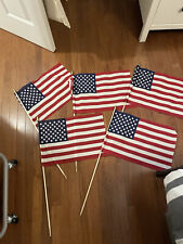 New listing Biden Inauguration 2021 - American Flag (Usa) 🇺🇸From U.S Capitol Grounds
