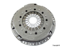 Clutch Pressure Plate fits 1996-2002 BMW Z3 M3  MFG NUMBER CATALOG