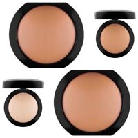 M.A.C MINERALIZE SKINFINISH NATURAL (10G/ 0.35 OZ) ~ CHOOSE YOUR SHADE