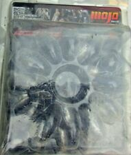 Mojo Texas Style Tangle Free Decoy Rigging System 48 In 6 Oz HW2105 READ