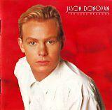 DONOVAN JASON - ten good reasons - CD Album
