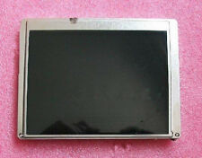 """1PC Display P64AN2AP04 a-Si TFT-LCD Panel 6.4"""" 320*234 for Pvi"""