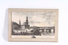 Emebellecedor antiguo Imagen Madera Tema de Dresden sw diseño vintage