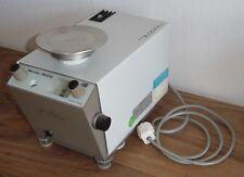 elektr. Laborwaage Mettler PN1210 PN 1210 Präzisionswaage Goldwaage Feinwaage