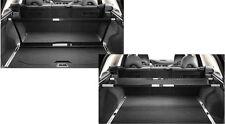 Genuine Volvo XC70-V70 Cargo Divider/Shelf/Basket Kit OE OEM 30721673