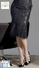 AGENT PROVOCATEUR Laureen Skirt BNWT