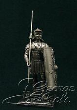 Legionario romano, Roman Legionnaire, 54mm, KIT, KIT.