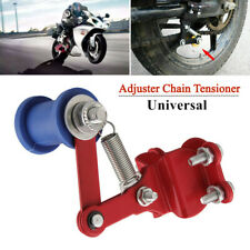 Universal Motorcycle Tuning Parts Chain Adjuster Large Chain Automatic Regulator