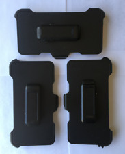 3x BRAND NEW Holster Belt Clip for iPhone 7 Plus Otterbox Defender Ser