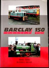 Barclay 150: 1840-1990 by Russell Wear (P/B 1990)