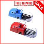 Cigarette Rolling Machine Electric Tobacco Roller Automatic Roll Joint Machine