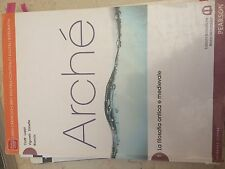 Arché (la filosofia antica e medievale)