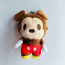 mickey mouse cute coin bag money small handbag ornament bag new