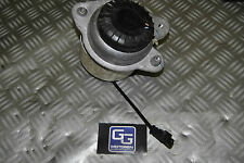 Mercedes Benz S320 S400 S450 W222 Hydrolager Motorlager Lager A2222407117 links