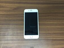 Apple iPhone 6 16GB Sprint *AS IS (No Power)