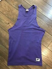 Retro 90's Nike Tank - Size XL - great condition - Muscle Shirt