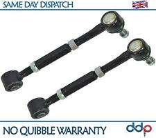 Rear Suspension Trailing Control Arms For Toyota Auris Avensis, Lexus IS LS PAIR
