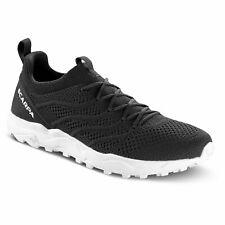 Scarpa Mojito Freizeit Lifestyle Schuhe 500090