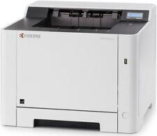 Kyocera ECOSYS P5021cdw KL3  Laser,  LAN WLAN (Drucker)