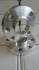 2 DISTANZIALI RUOTA 12mm FORD FIESTA DAL 1995>2008