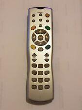 SF047 Original Remote Control for Unity Digital TV Dic 2221 UNITYMEDIA