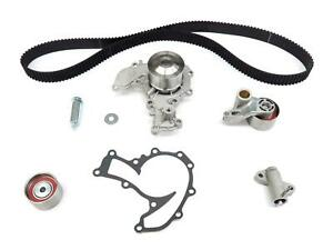 US Motor Works USTK303 Engine Timing Belt Kit with Water Pump
