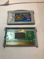 Game Boy Advance Video: Codename -- Kids Next Door, Vol. 1 (Nintendo Game Boy...