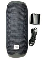 JBL Link 20 - Smart Bluetooth Voice Activated Portable Wireless Speaker