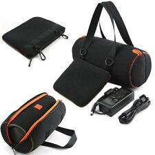 New Portable EVA Case Pouch Holder Bag for JBL Xtreme Wireless Bluetooth Speaker