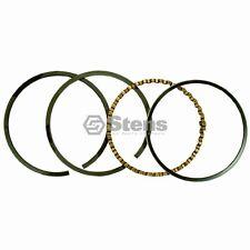 500-074 Piston Rings STD Briggs & Stratton 499996 391780 220400 252400