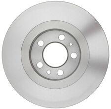 Disc Brake Rotor-Advanced Technology Front Raybestos 96778 fits 99-06 VW Jetta