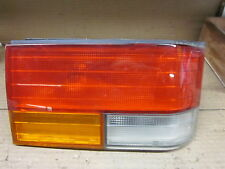 HONDA ACCORD 2 DOOR COUPE 92-93 1992-1993 INNER TAIL LIGHT DRIVER LH LEFT