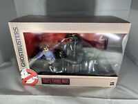 HASBRO GHOSTBUSTERS PLASMA SERIES TULLY'S TERRIBLE NIGHT ACTION FIGURES NEW
